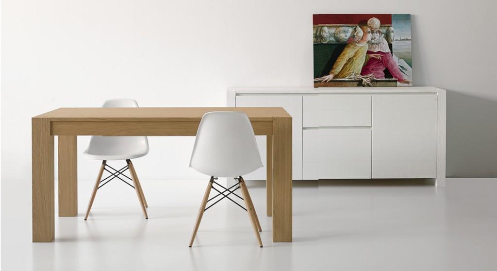 Sedia moderna et636 cucine mobili di qualit al giusto - Iva bonus mobili ...