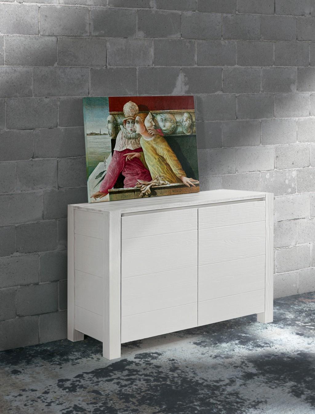 Credenza Moderna ET650 - Cucine - Mobili di qualità al giusto prezzo ...