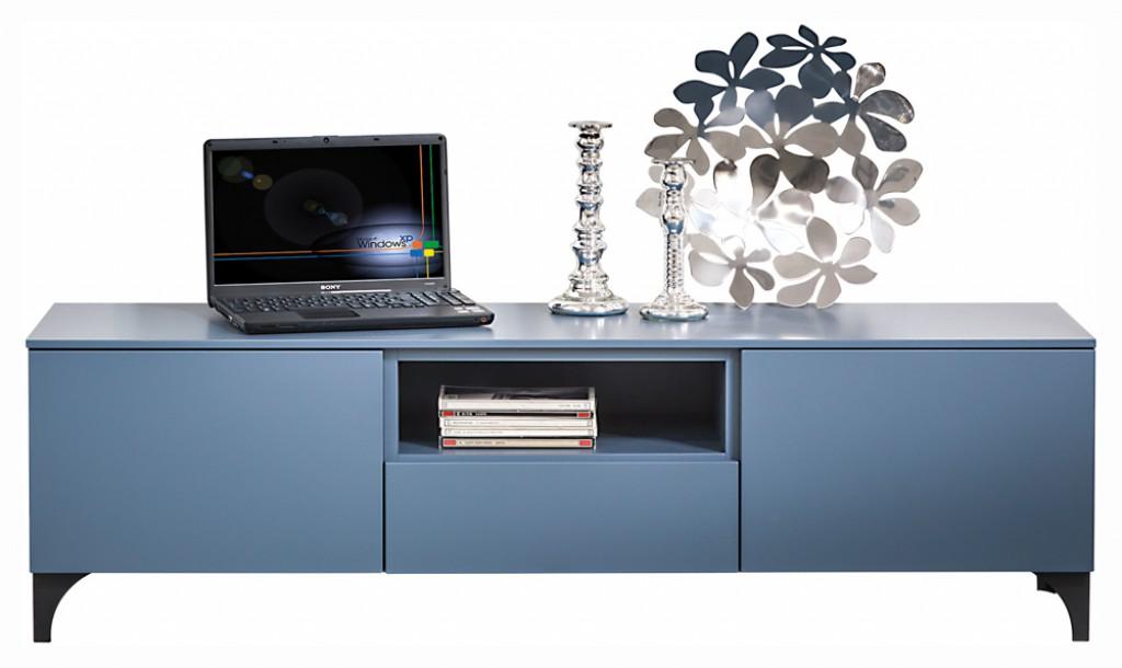 Credenza moderna ig 9491p   cucine   mobili di qualità al giusto ...