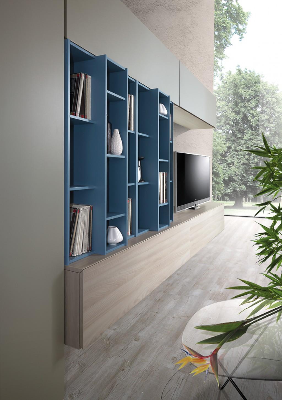 Mobili Soggiorno Di Qualita : Soggiorno moderno ig g cucine mobili di qualità al