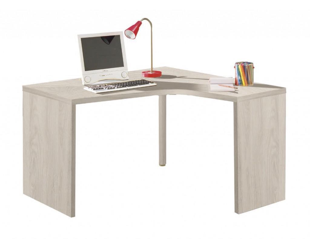 Scrivania Angolo Computer : Scrivania angolo saccuccifares