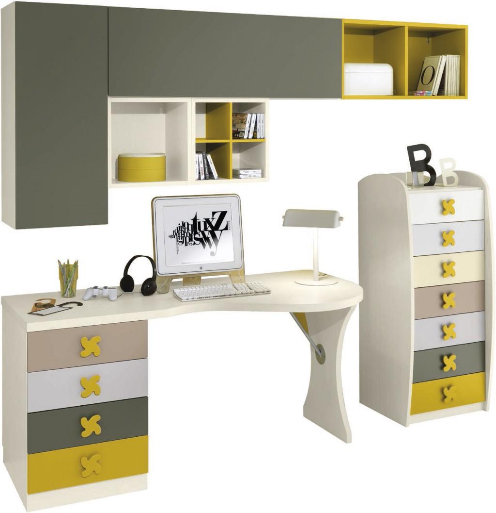 Workstation lineare igjcm56 cucine mobili di qualit al giusto prezzo milano monza - Cucine qualita prezzo ...