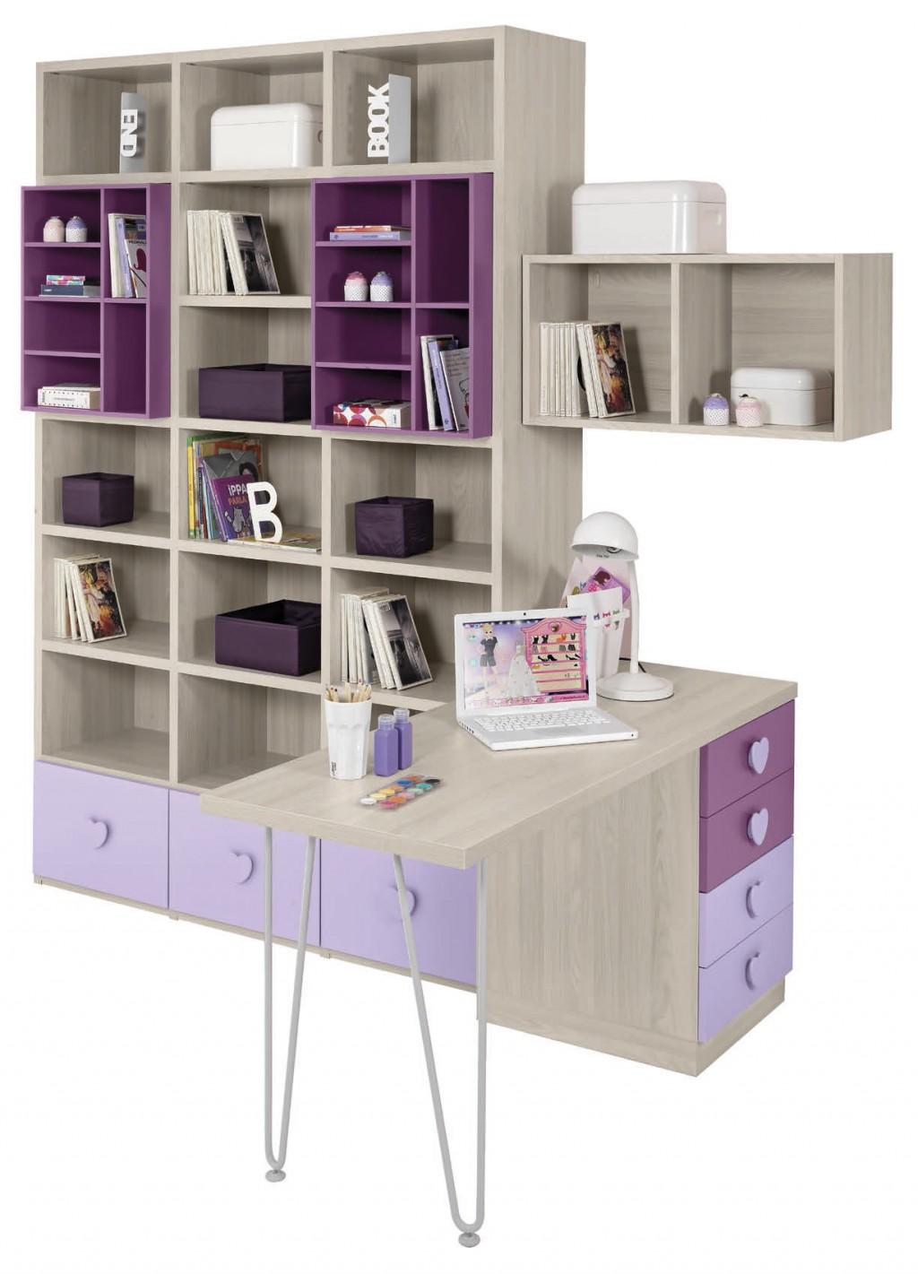 Workstation lineare igjcm59 cucine mobili di qualit al giusto prezzo milano monza - Cucine qualita prezzo ...