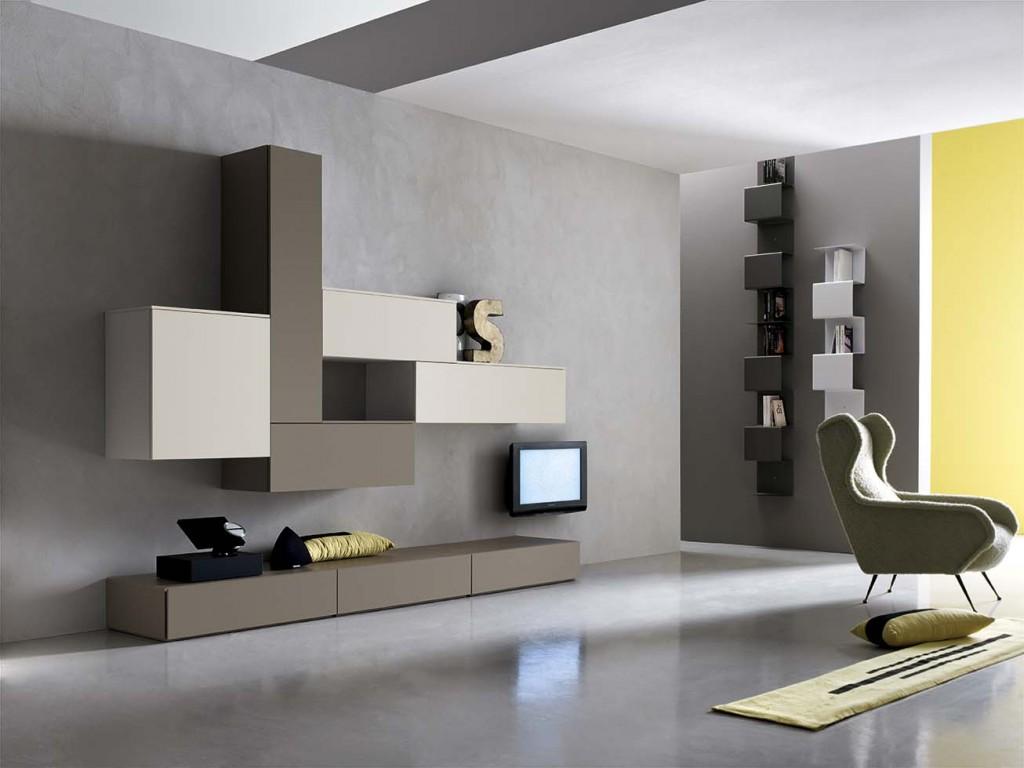 Soggiorno moderno ls bs013 cucine mobili di qualit al for Peri arredamenti
