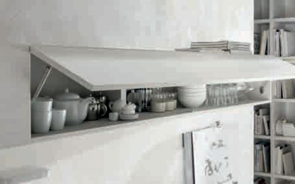 Soggiorno moderno ls bs002 cucine mobili di qualit al - Cucine qualita prezzo ...