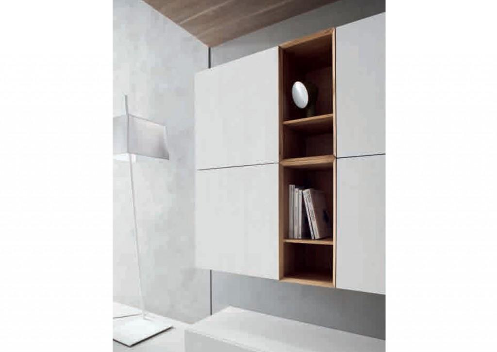 Soggiorno moderno ls bs015 cucine mobili di qualit al - Cucine qualita prezzo ...