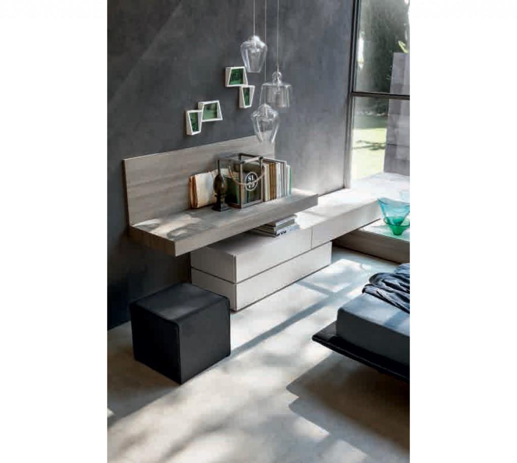 Credenza moderna ls bs017   cucine   mobili di qualità al giusto ...