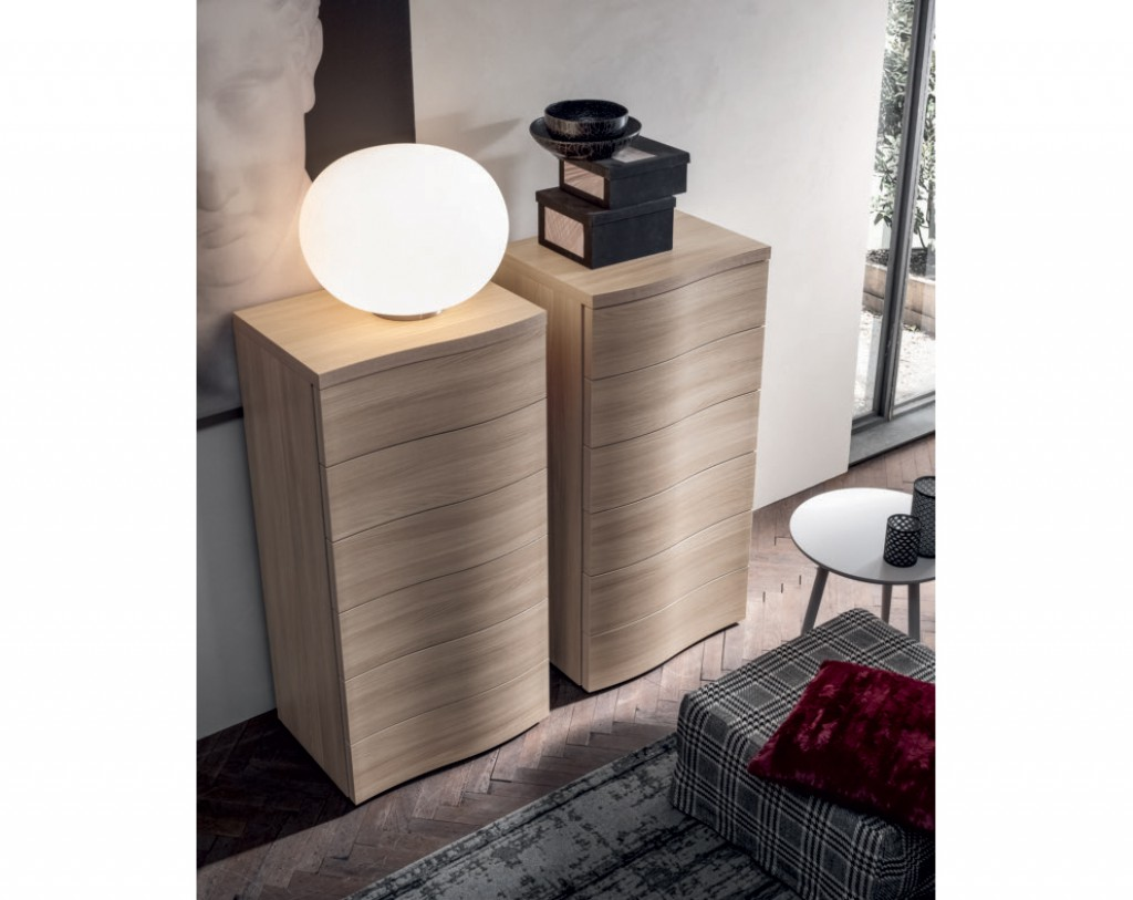Comodini moderni - Cantori mobili prezzi ...