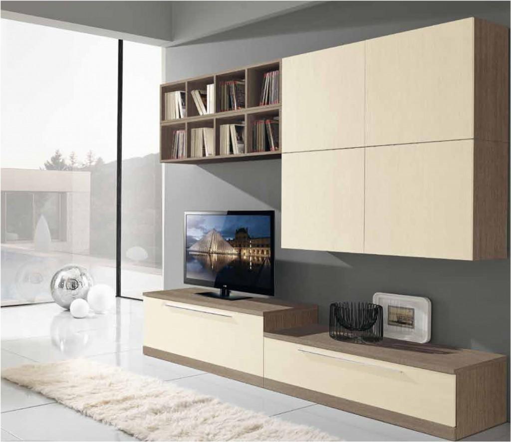 Soggiorno moderno cm st22 st29 cucine mobili di qualit al giusto prezzo milano monza - Mobili soggiorno stosa ...
