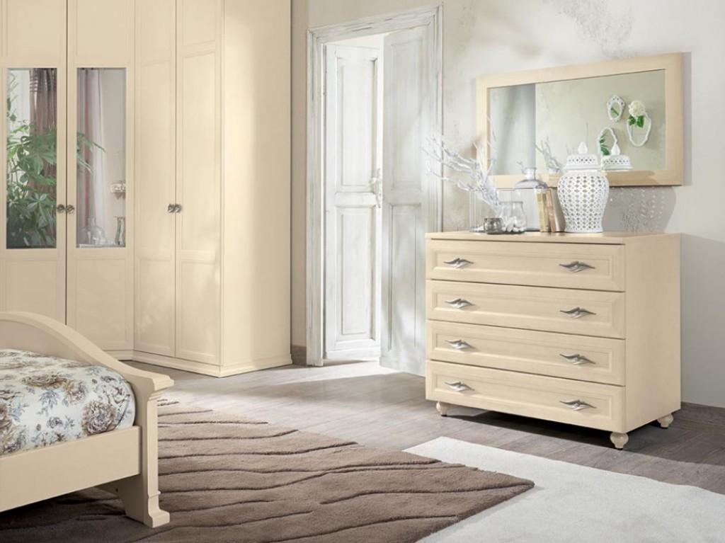 Camera classica oc am105 cucine mobili di qualit al for Mobili cucine qualita