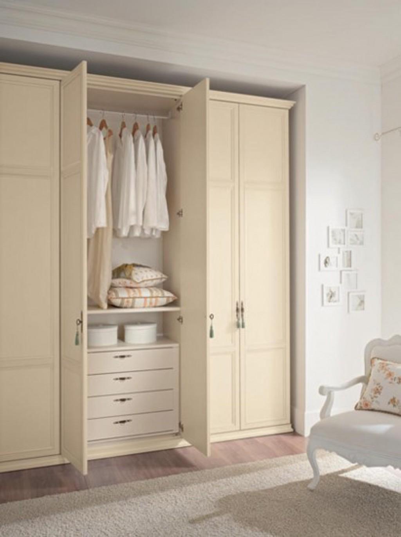 Camera classica oc am107 cucine mobili di qualit al for Mobili cucine qualita