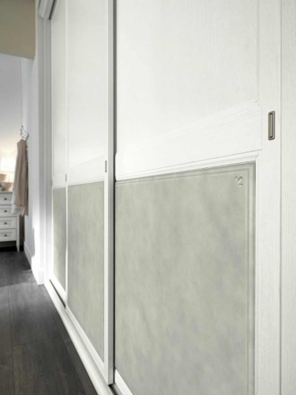 Soggiorni Moderni Brianza : Camera classica oc am cucine mobili di qualità al