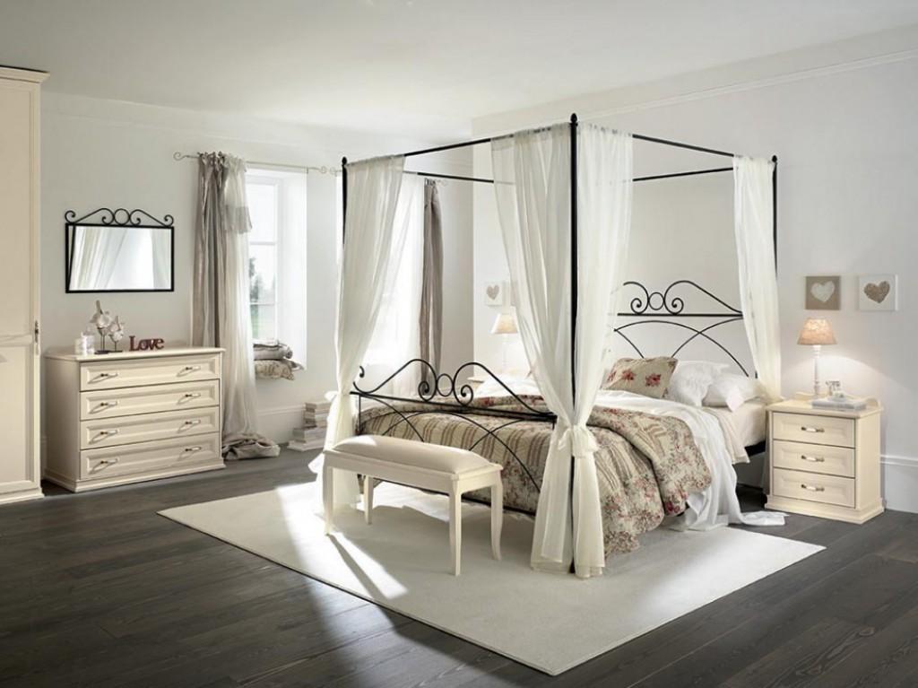 Camera classica oc am110 cucine mobili di qualit al for Mobili cucine qualita