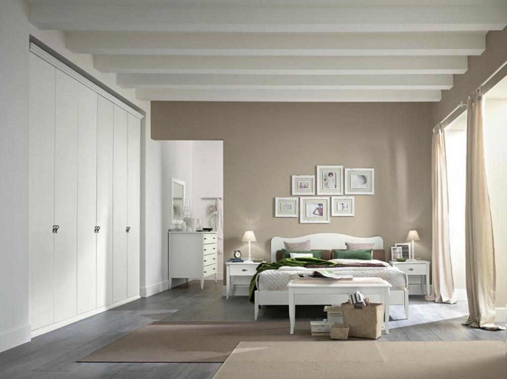 Camera classica oc am119 cucine mobili di qualit al for Mobili cucine qualita