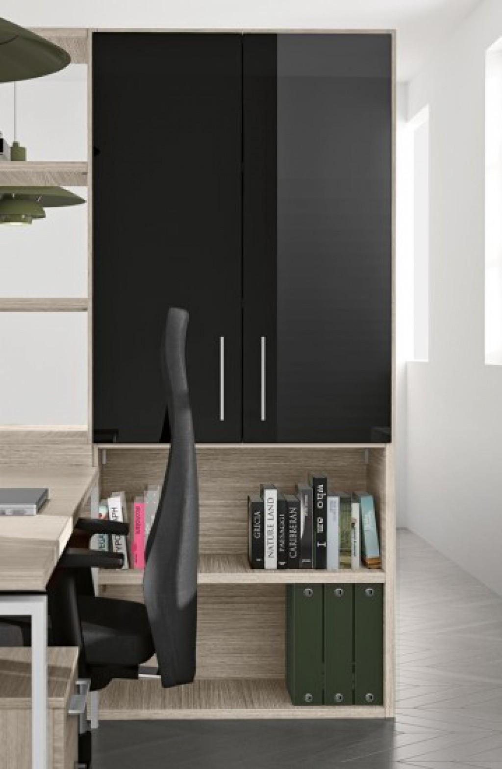 Armadio moderno oc ar9 cucine mobili di qualit al for Mobili cucine qualita