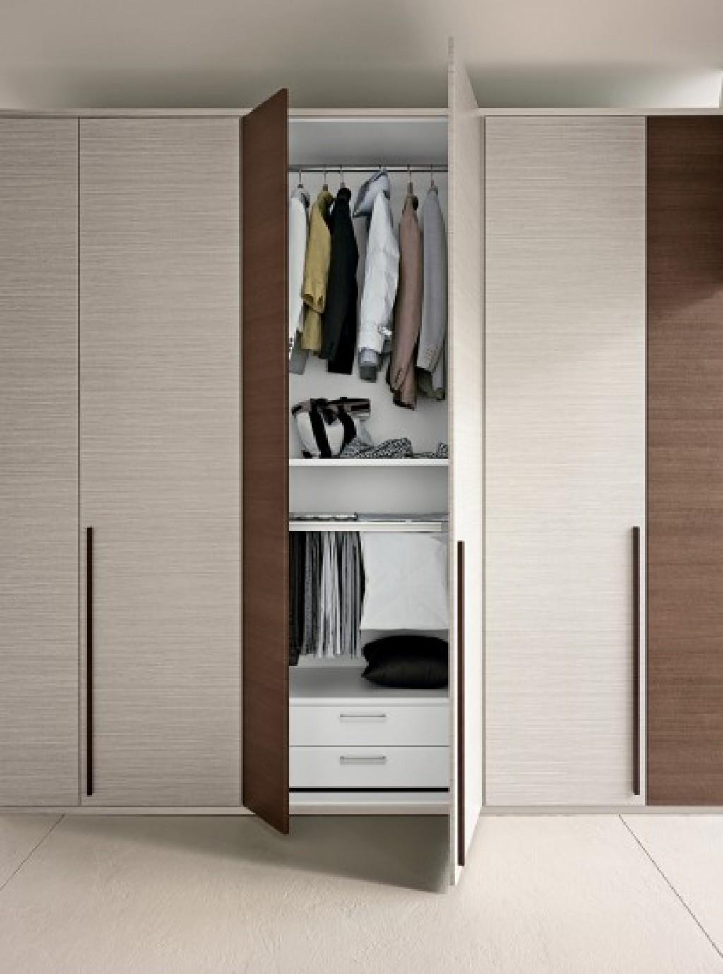 Camera moderna oc m108 cucine mobili di qualit al giusto prezzo milano monza brianza - Cucine qualita prezzo ...