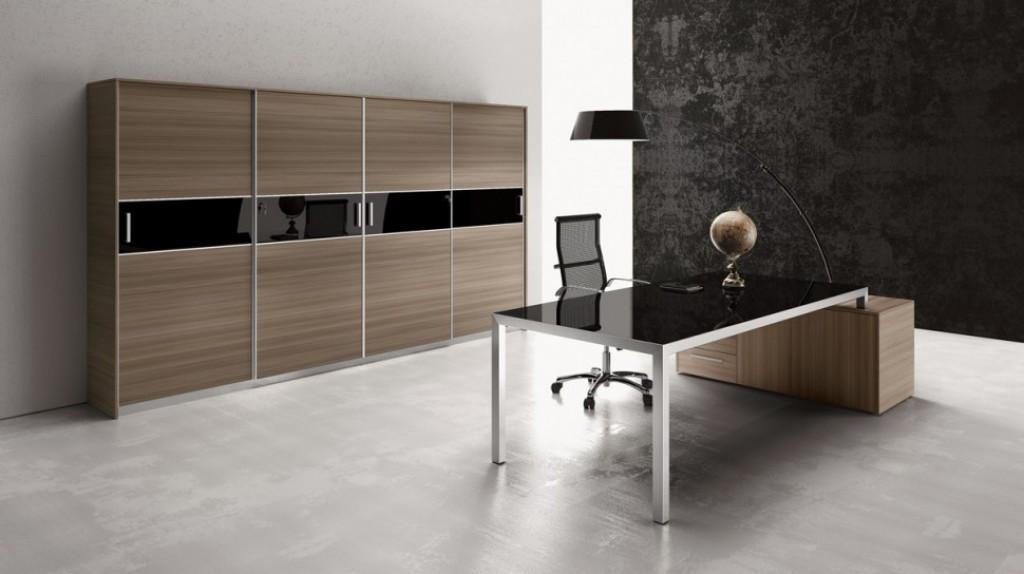 Ufficio Moderno Foto : Ufficio moderno oc ov cucine mobili di qualità al giusto