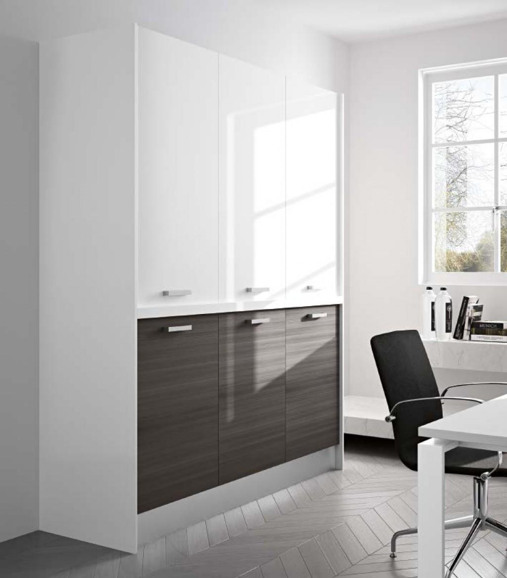 Armadio moderno oc ar20 cucine mobili di qualit al - Cucine qualita prezzo ...