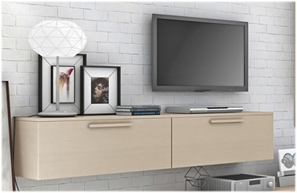 Soggiorno moderno oc l130 cucine mobili di qualit al giusto prezzo milano monza brianza - Mobili soggiorno stosa ...