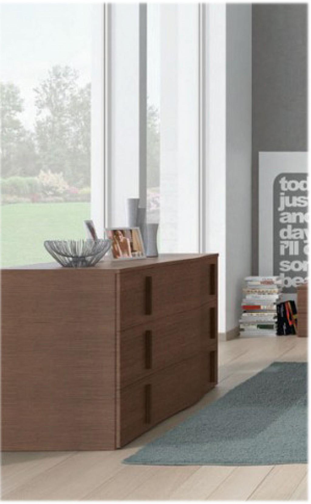 Camera moderna oc m116 cucine mobili di qualit al for Mobili cucine qualita