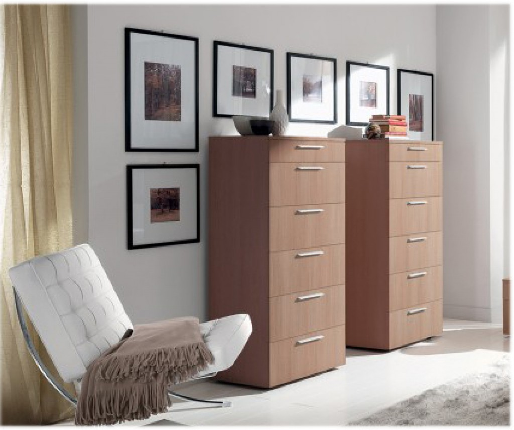 Camera moderna oc m125 cucine mobili di qualit al for Mobili cucine qualita
