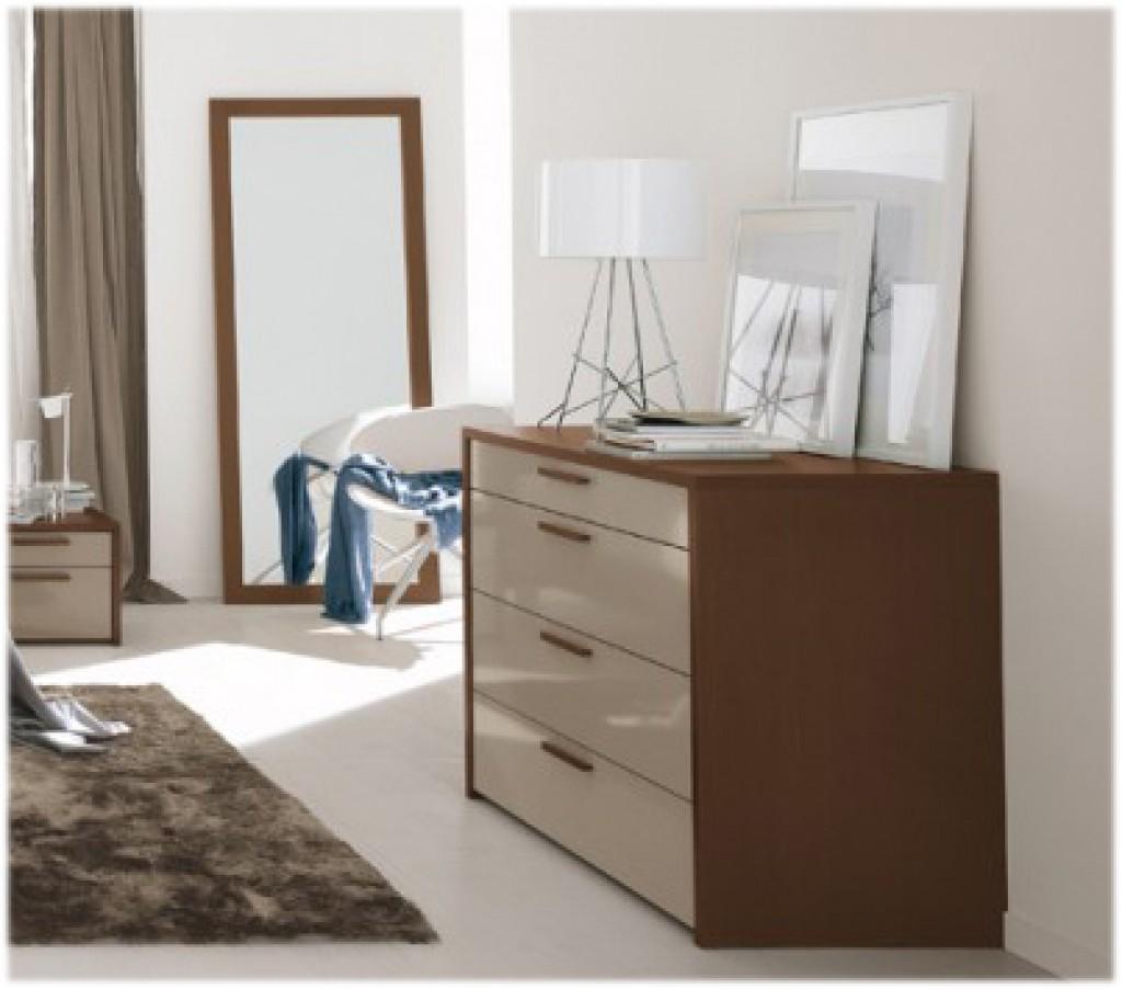 Camera moderna oc m126 cucine mobili di qualit al for Mobili cucine qualita
