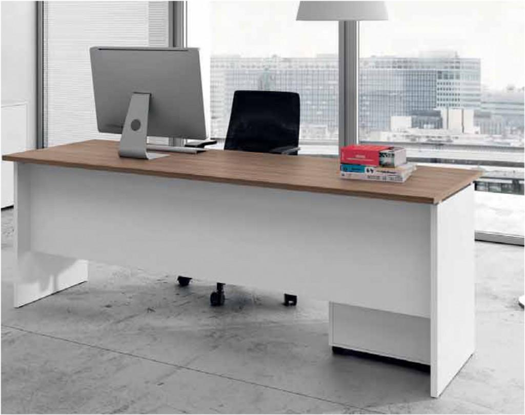 Ufficio moderno oc tk14 cucine mobili di qualit al giusto prezzo milano monza brianza - Cucine qualita prezzo ...
