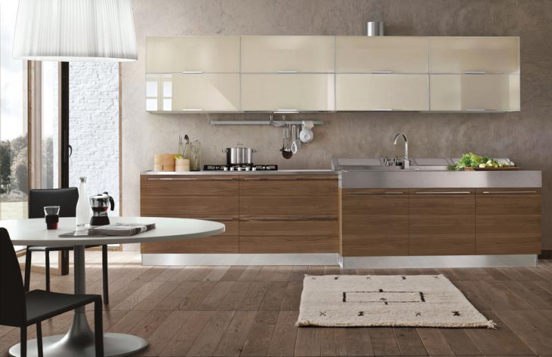 Replay next cucine mobili di qualit al giusto prezzo - Qualita cucine stosa ...
