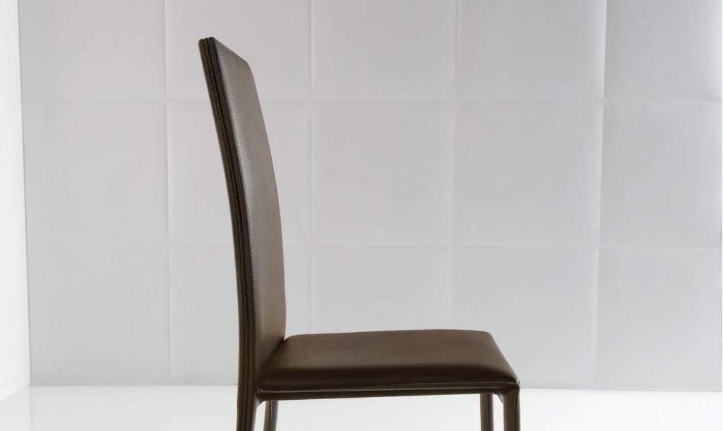 Sedia moderna ptse136 cucine mobili di qualit al - Iva bonus mobili ...