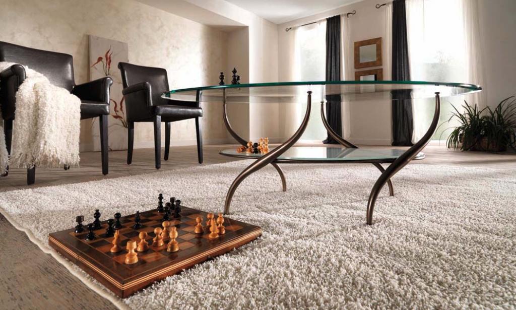 Tavolino fisso classico pttl108 cucine mobili di - Iva bonus mobili ...
