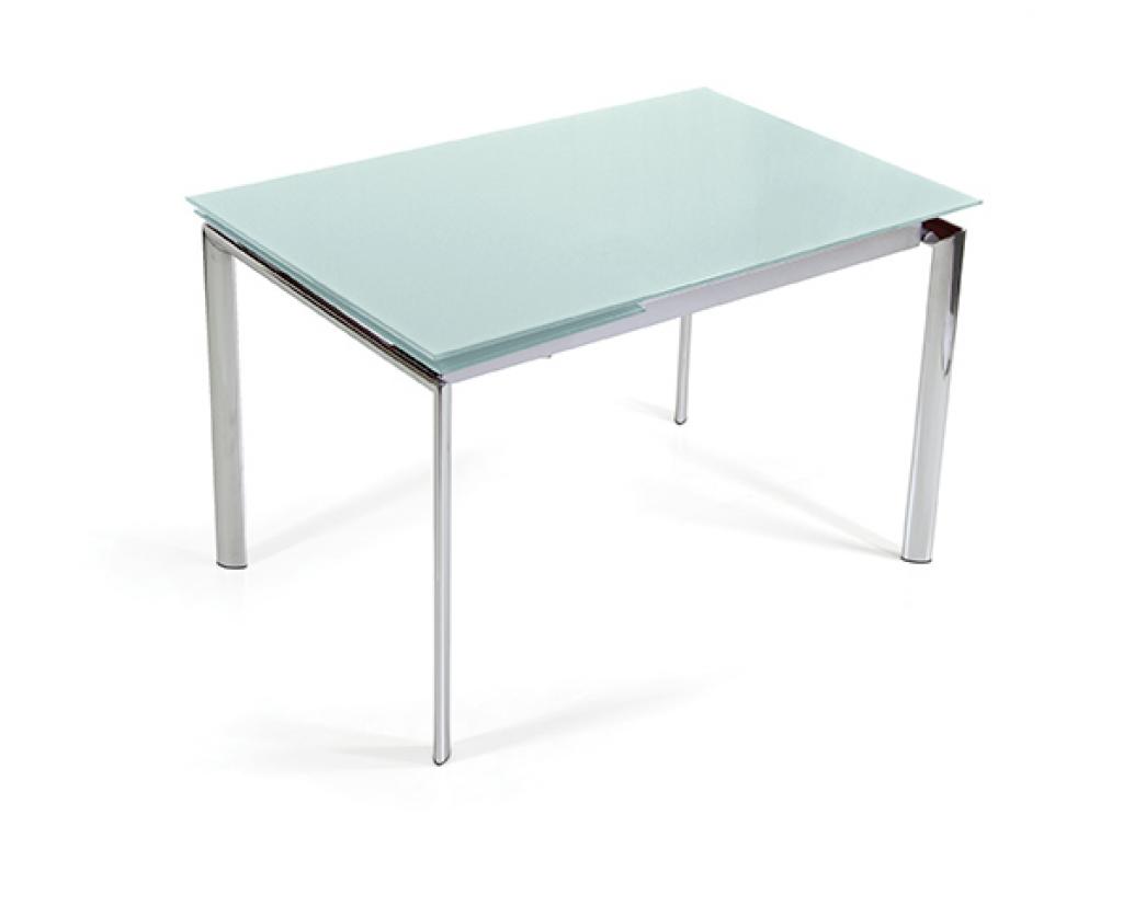 Tavolo moderno allungabile tg00789 cucine mobili di qualit al giusto prezzo milano monza - Cucine qualita prezzo ...