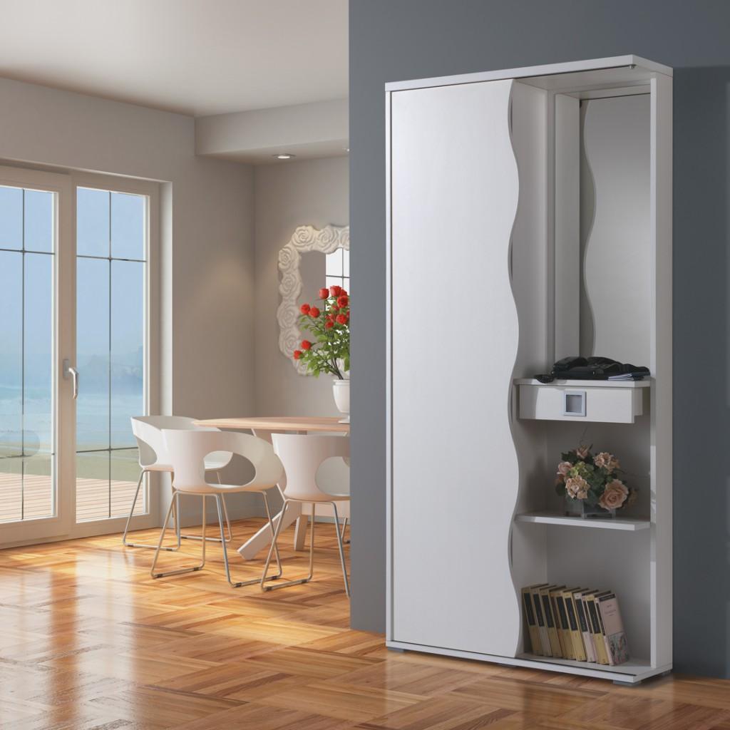 Ingresso moderno om910 cucine mobili di qualit al for Mobili cucine qualita