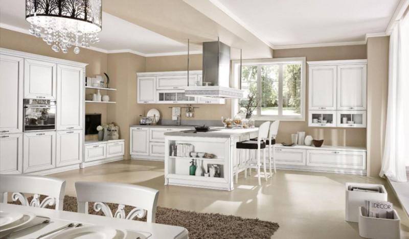 DOLCEVITA - Cucine - Mobili di qualità al giusto prezzo. Milano ...