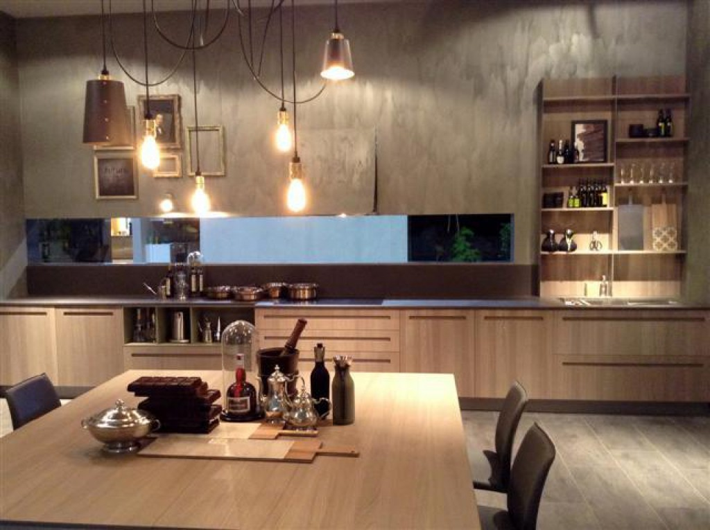 Best Stosa Cucine Recensioni Contemporary - Ideas & Design 2017 ...