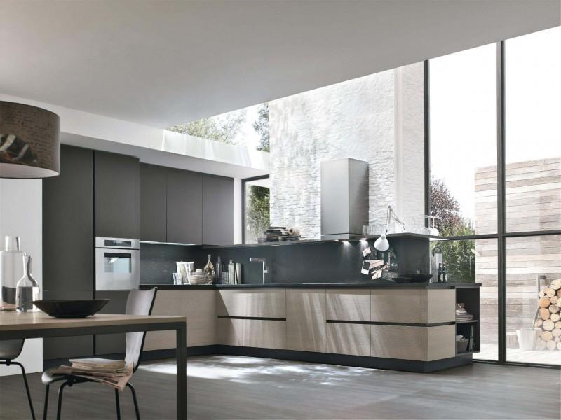 Allegra aleve cucine mobili di qualit al giusto prezzo milano monza brianza cucine - Cucine qualita prezzo ...