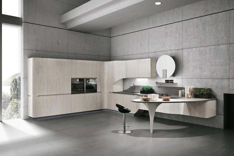 BRING - Cucine - Mobili di qualità al giusto prezzo. Milano ...