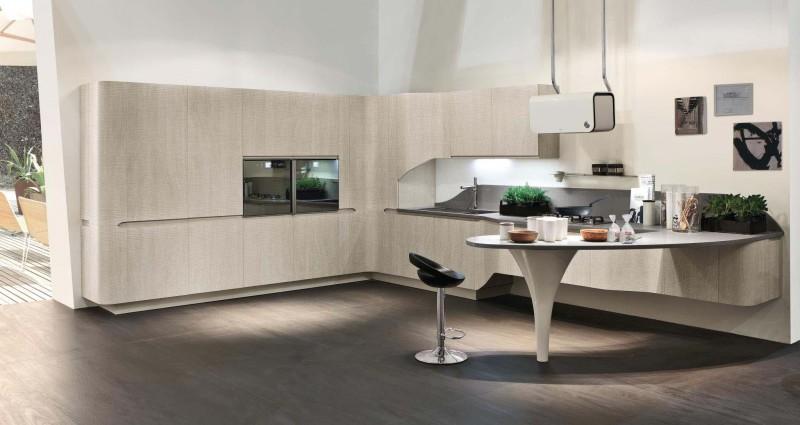 BRING - Cucine - Mobili di qualità al giusto prezzo. Milano - Monza ...
