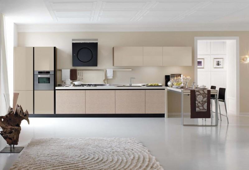 Bring cucine mobili di qualit al giusto prezzo - Prezzo cucine stosa ...