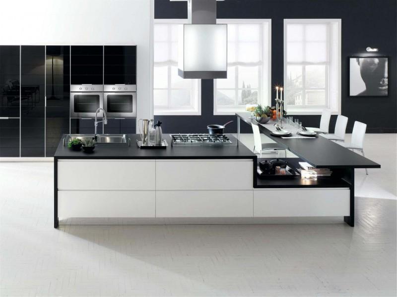 Sgabello cucina design awesome design florian schmid le se e gli