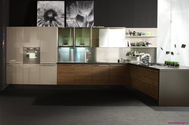 Replay next cucine mobili di qualit al giusto prezzo milano monza brianza cucine stosa - Stosa cucine milano ...