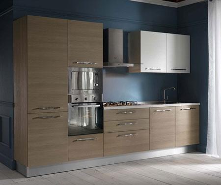 Promozione cucine smeg cucine mobili di qualit al for Mobili in offerta a milano